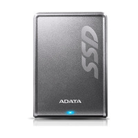 A-Data SV620 480GB