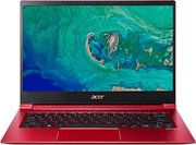 Acer Swift SF314-55G-772L фото