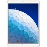 Apple iPad Air 2019 10.5 Wi-Fi 64GB