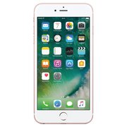 Apple iPhone 6S Plus 128Gb фото