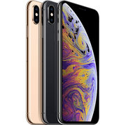 Apple iPhone Xs Max 512GB фото