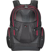 ASUS ROG XRanger Backpack 17