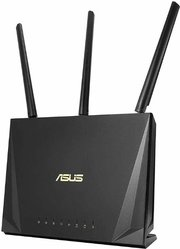 Asus RT-AC85P фото