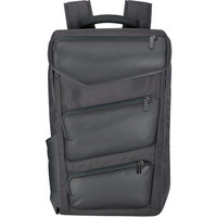 ASUS Triton Backpack 16
