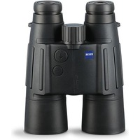 Carl Zeiss Victory RF 10x56 T*