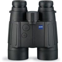 Carl Zeiss Victory RF 8x45 T*
