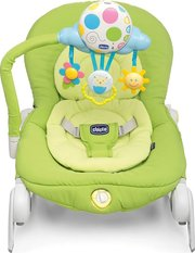 Chicco Balloon Baby фото