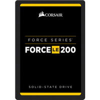 Corsair Force LE200 CSSD-F120GBLE200B 120GB