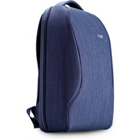 Cozistyle City Backpack