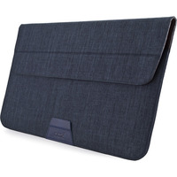 Cozistyle Stand Sleeve for MacBook Air 11