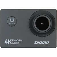 Digma FreeDrive Action 4K