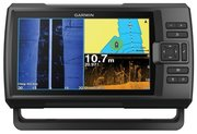 Garmin STRIKER PLUS 9SV фото