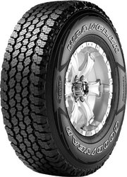 Goodyear Wrangler All-Terrain Adventure With Kevlar фото