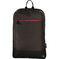 Hama Manchester Backpack 17.3