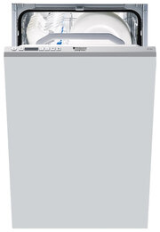 Hotpoint-Ariston LST 329 A X фото
