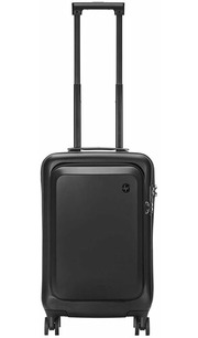 HP All in One Carry On Luggage фото