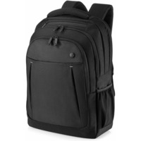 HP Business Backpack 17.3 2SC67AA