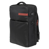 HP Omen Gaming Backpack 17.3
