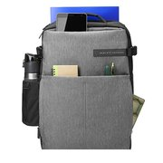 HP Signature Backpack 15.6 (L6V66AA) фото