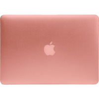 Incase Hardshell MacBook Pro 13