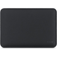 Incase ICON Sleeve with Diamond Ripstop for MacBook Pro Retina 13