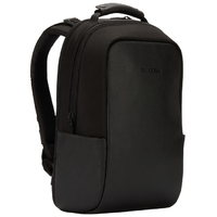 Incase Jet Backpack