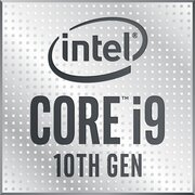 Intel Core i9-10900KF фото