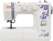 Janome HighStyle 1818 фото