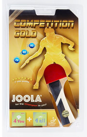 Joola Competition Gold фото