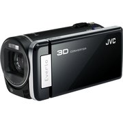 JVC Everio GZ-HM960 фото