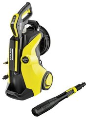 KARCHER K 5 Premium Full Control Plus фото