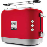 Kenwood Kitchen Appliances kMix TCX 751 фото