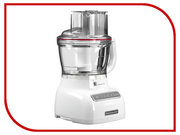 KitchenAid 5KFP1325EWH фото