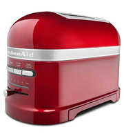 KitchenAid 5KMT2204 фото