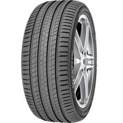 Michelin Latitude Sport 3 фото