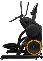 Octane Fitness Max Trainer MTX фото