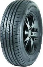Ovation Tyres EcoVision VI-286HT фото