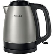 Philips HD9305 фото