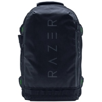 Razer Rogue Backpack 17.3