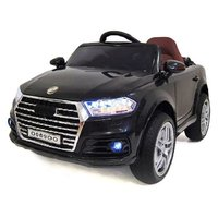 RiverToys AUDI O009OO