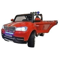 RiverToys BMW T005TT