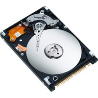 Seagate Momentus 5400.2 ST9100824AS 100 GB