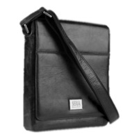 Sena Messenger Bag