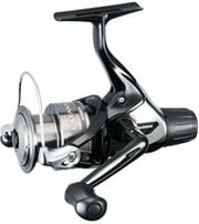 Shimano Catana RC CAT3000SRC фото
