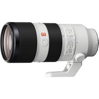 Sony FE 70-200 mm F2.8 GM OSS (SEL70200GM)