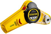 STAYER Drill Assistant 34987 фото