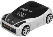 Stinger Car Z5 фото