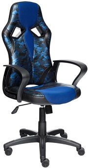 Tetchair Runner Military фото