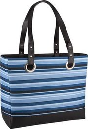 Thermos Raya 24 Can Tote фото