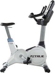 True Fitness CS400U Escalate 9 фото